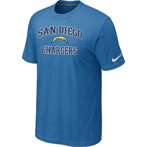 chargers_029