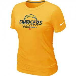 chargers_071